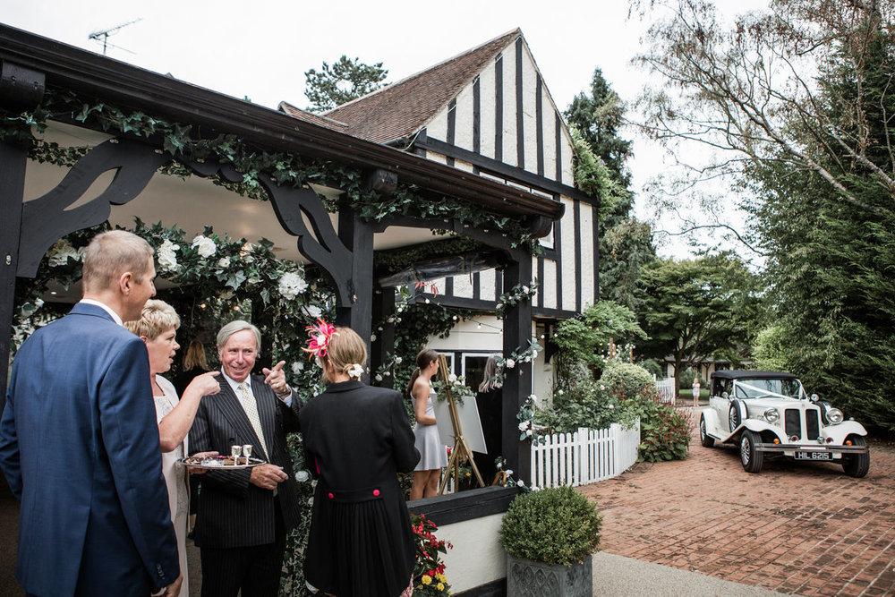 N&F_hayne_house_wedding_(428of810).jpg