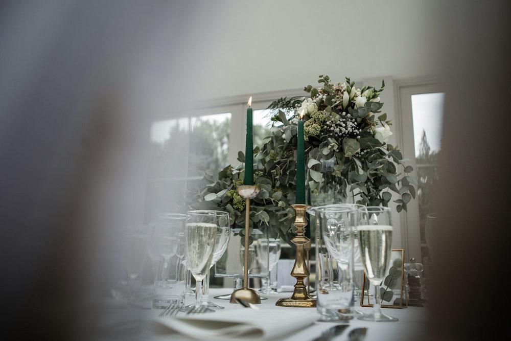 N&F_hayne_house_wedding_(459of810).jpg