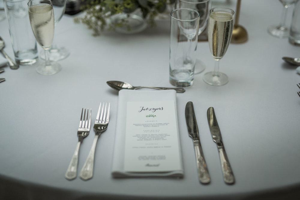 N&F_hayne_house_wedding_(460of810).jpg