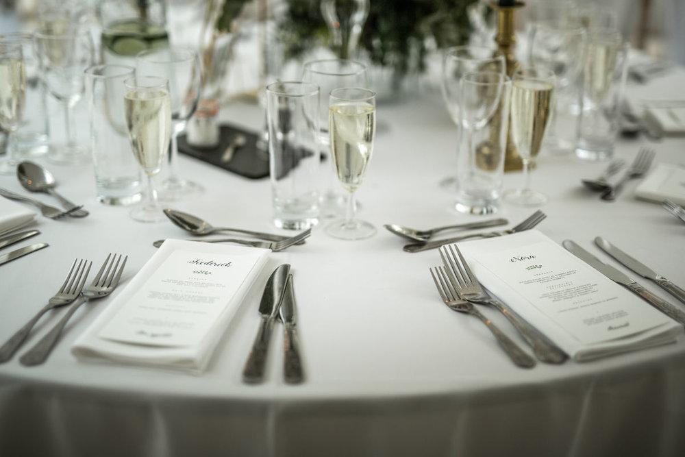 N&F_hayne_house_wedding_(464of810).jpg