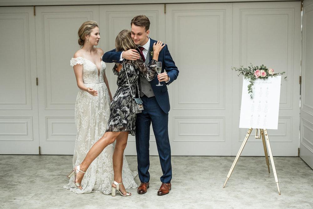 N&F_hayne_house_wedding_(481of810).jpg