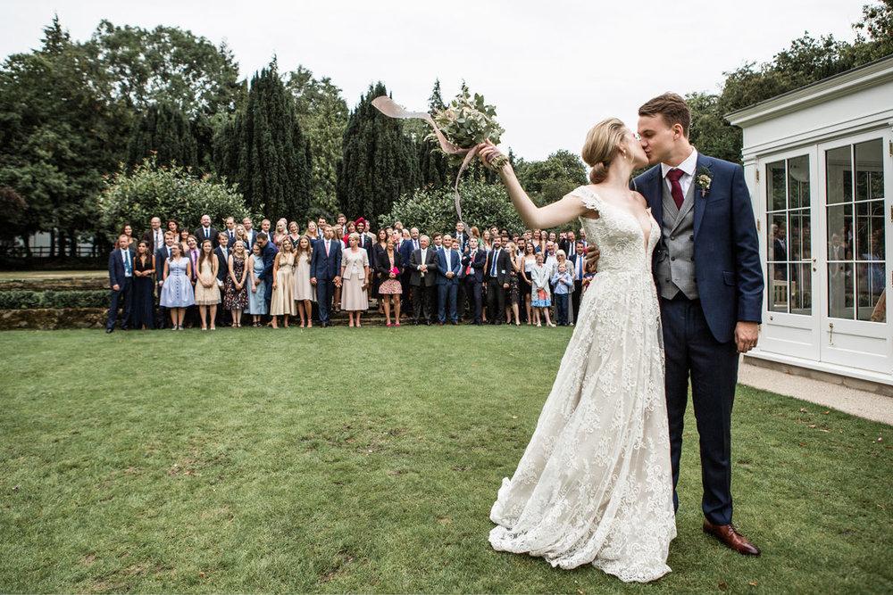 N&F_hayne_house_wedding_(477of810).jpg