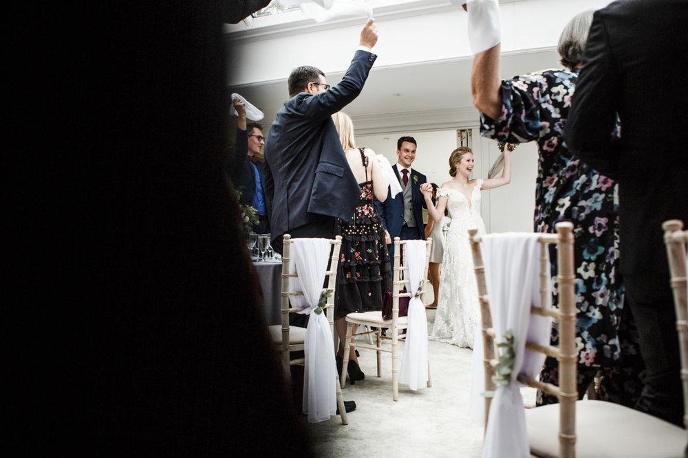 N&F_hayne_house_wedding_(495of810).jpg