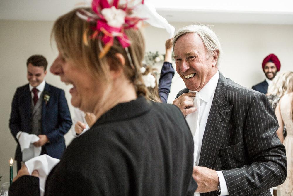 N&F_hayne_house_wedding_(500of810).jpg