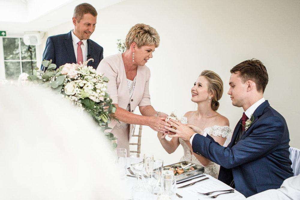 N&F_hayne_house_wedding_(505of810).jpg