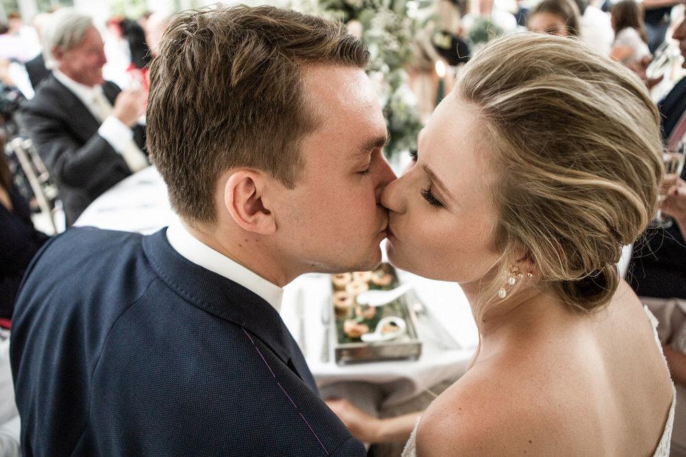 N&F_hayne_house_wedding_(532of810).jpg