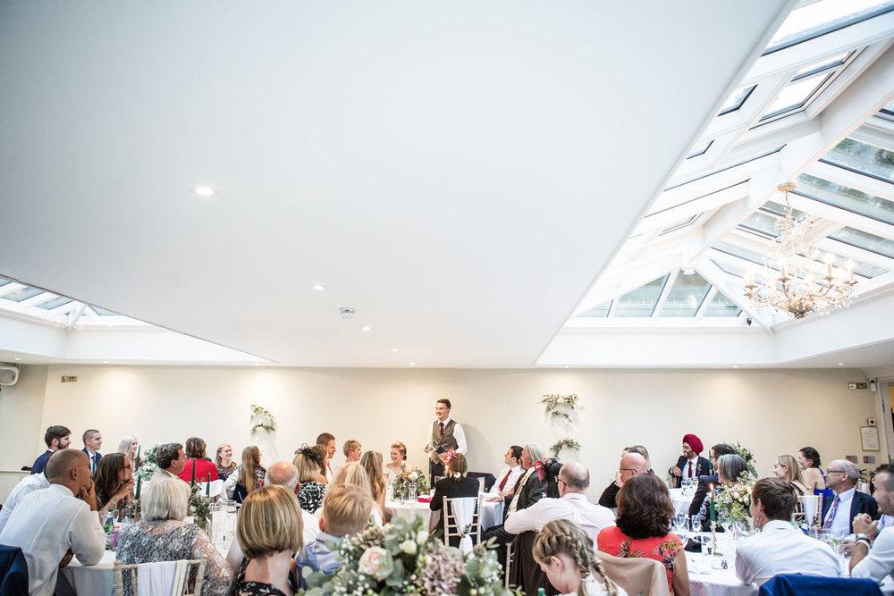 N&F_hayne_house_wedding_(571of810).jpg