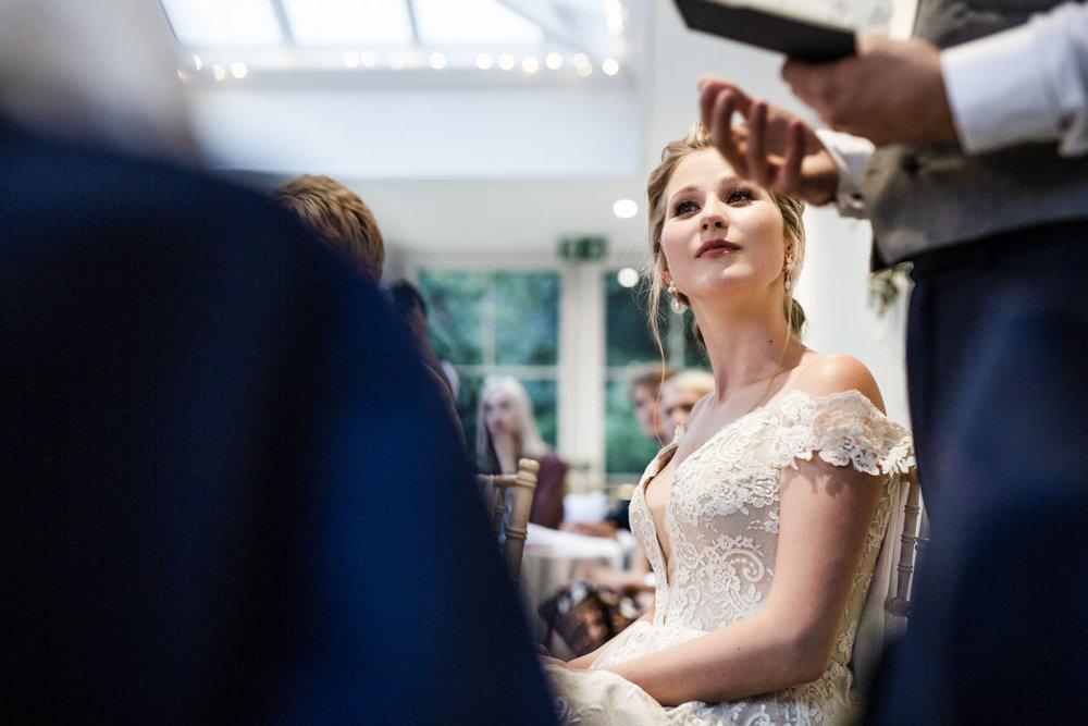 N&F_hayne_house_wedding_(580of810).jpg
