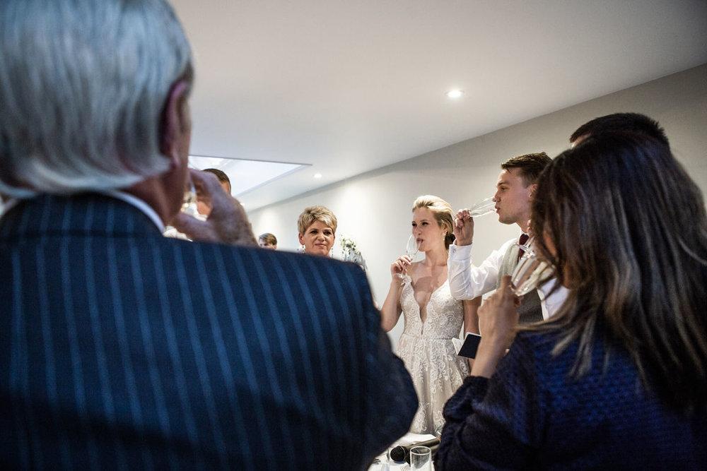N&F_hayne_house_wedding_(590of810).jpg