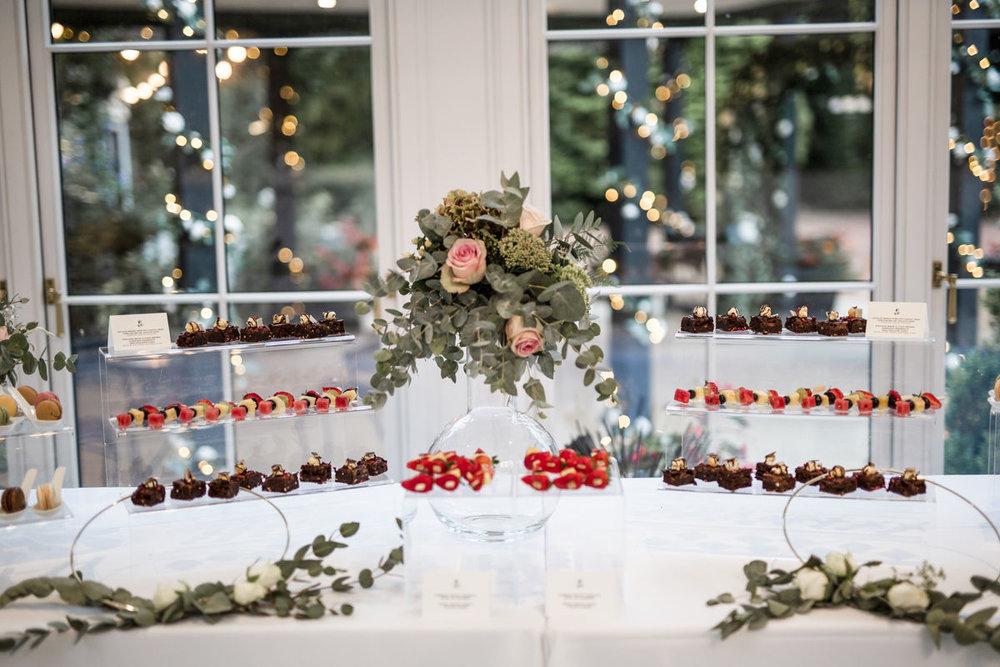 N&F_hayne_house_wedding_(595of810).jpg