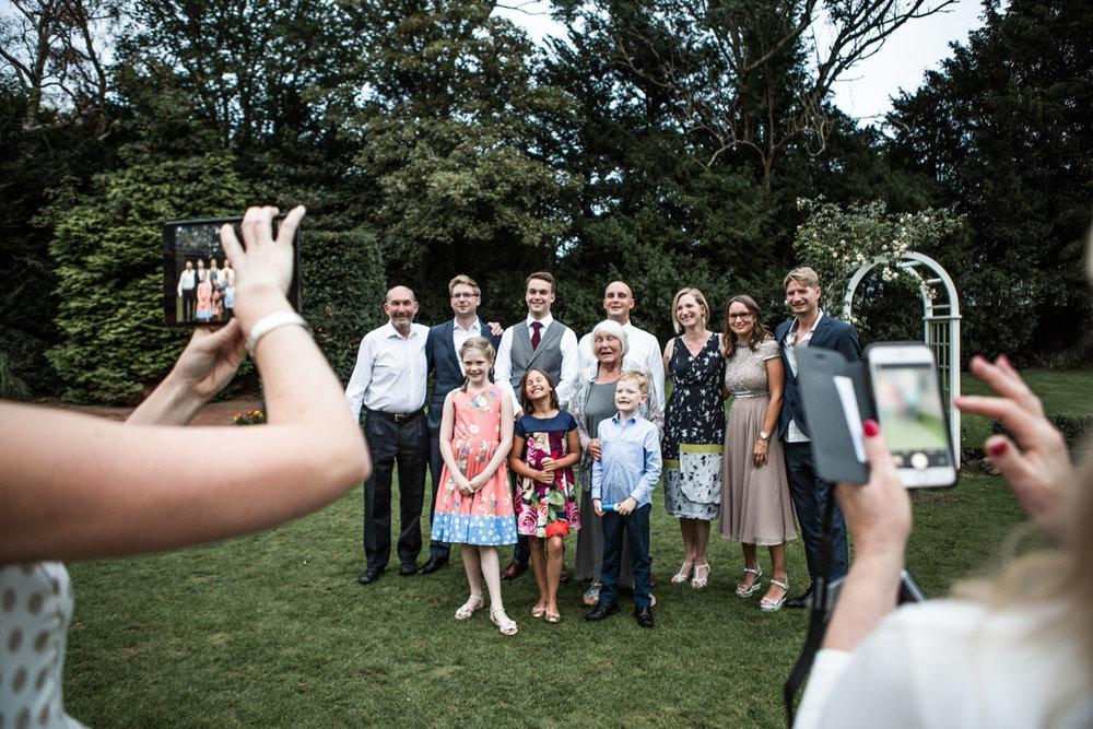 N&F_hayne_house_wedding_(603of810).jpg
