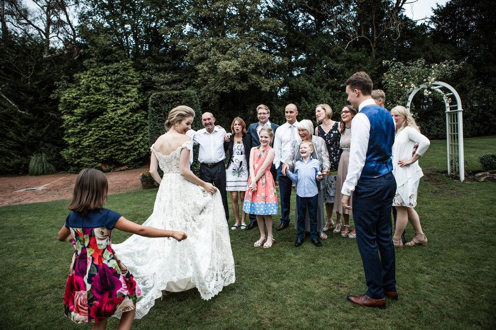 N&F_hayne_house_wedding_(610of810).jpg