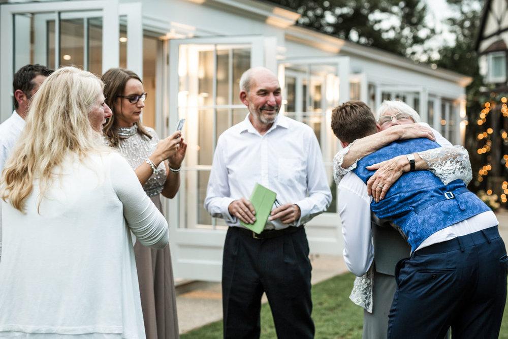 N&F_hayne_house_wedding_(619of810).jpg