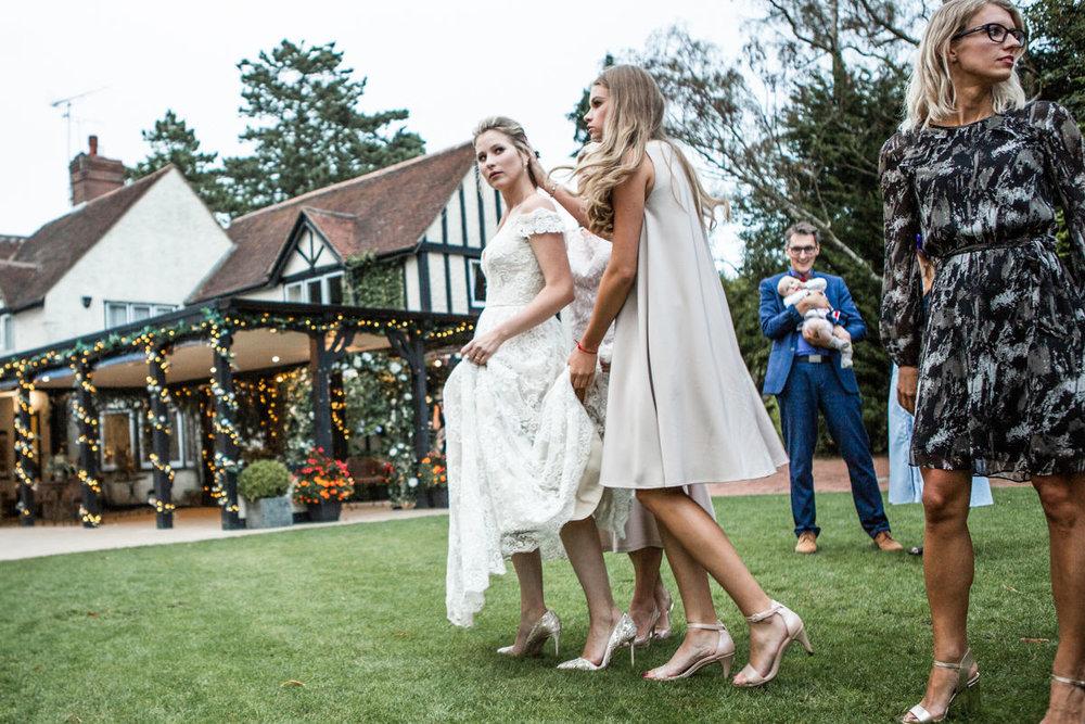 N&F_hayne_house_wedding_(634of810).jpg
