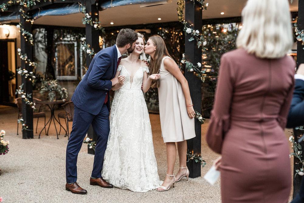 N&F_hayne_house_wedding_(642of810).jpg