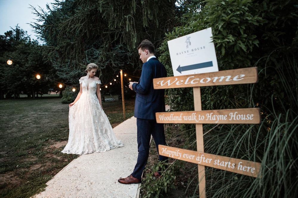 N&F_hayne_house_wedding_(661of810).jpg