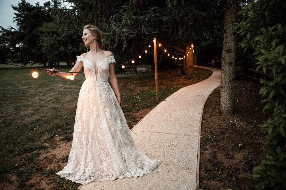 N&F_hayne_house_wedding_(664of810).jpg