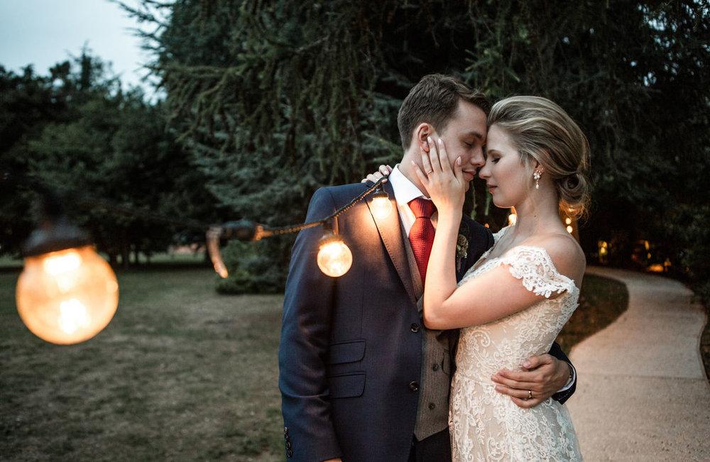 N&F_hayne_house_wedding_(668of810).jpg