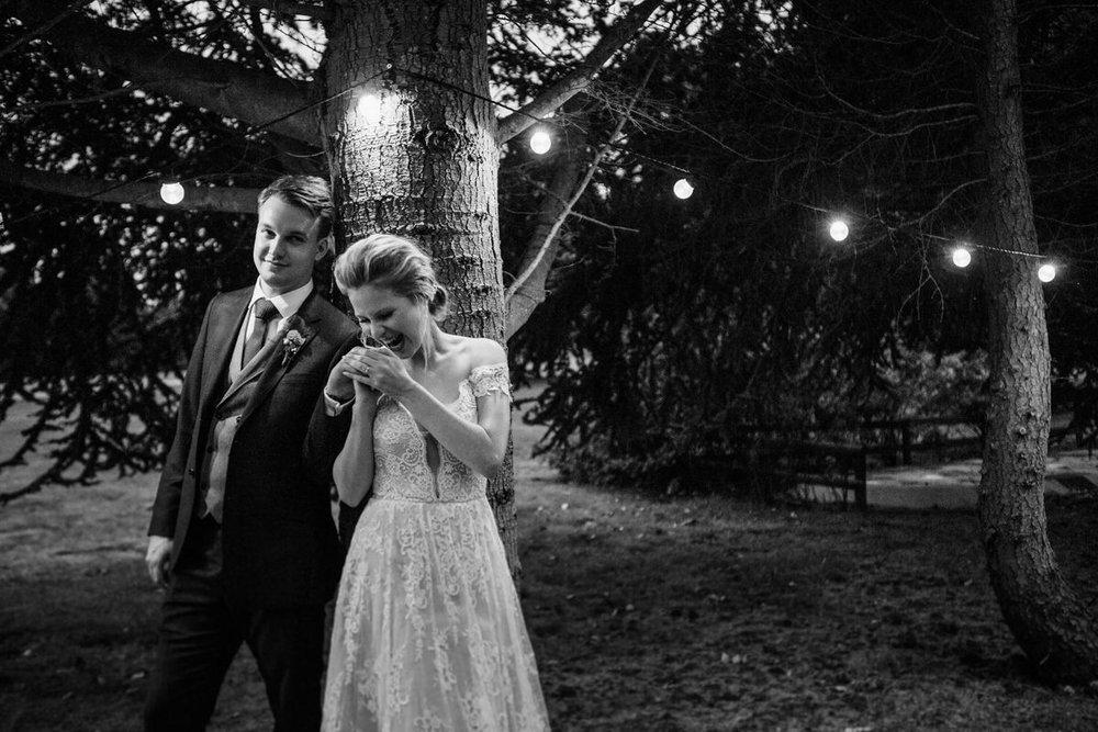 N&F_hayne_house_wedding_(676of810).jpg