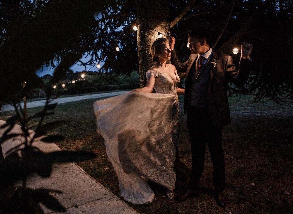 N&F_hayne_house_wedding_(686of810).jpg
