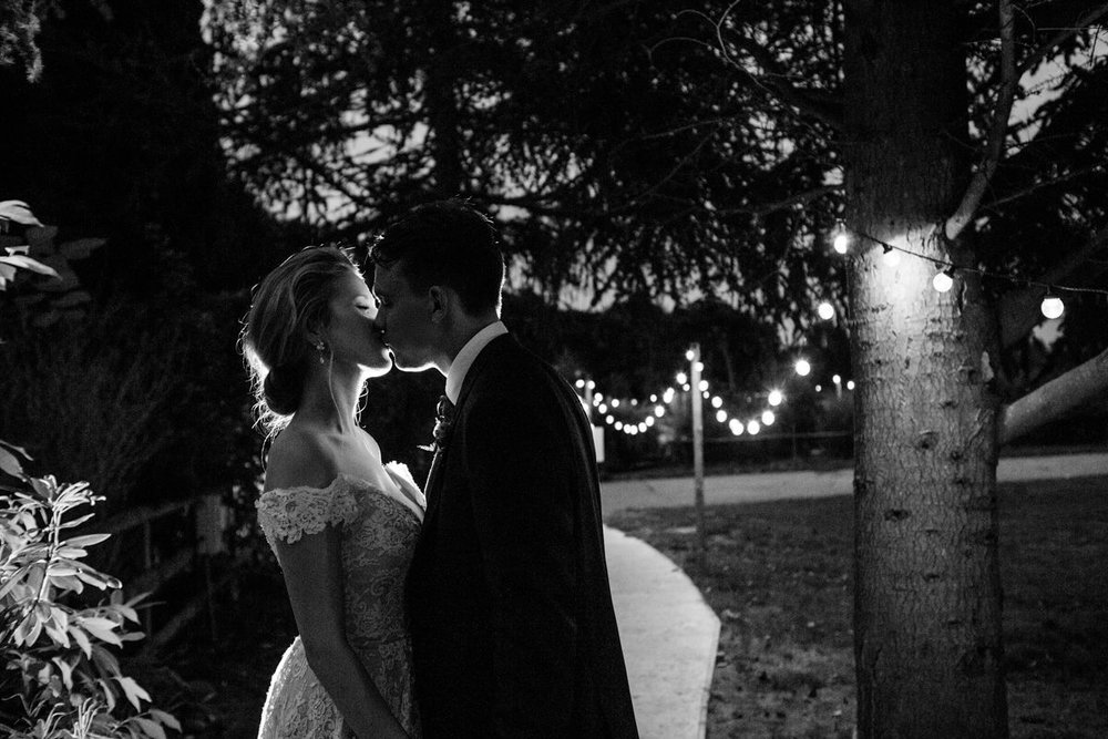 N&F_hayne_house_wedding_(694of810).jpg