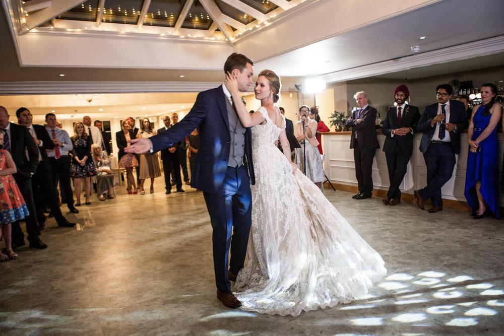 N&F_hayne_house_wedding_(720of810).jpg