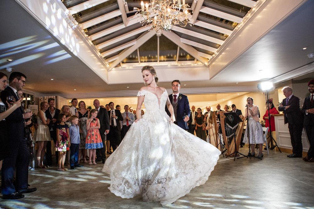 N&F_hayne_house_wedding_(721of810).jpg