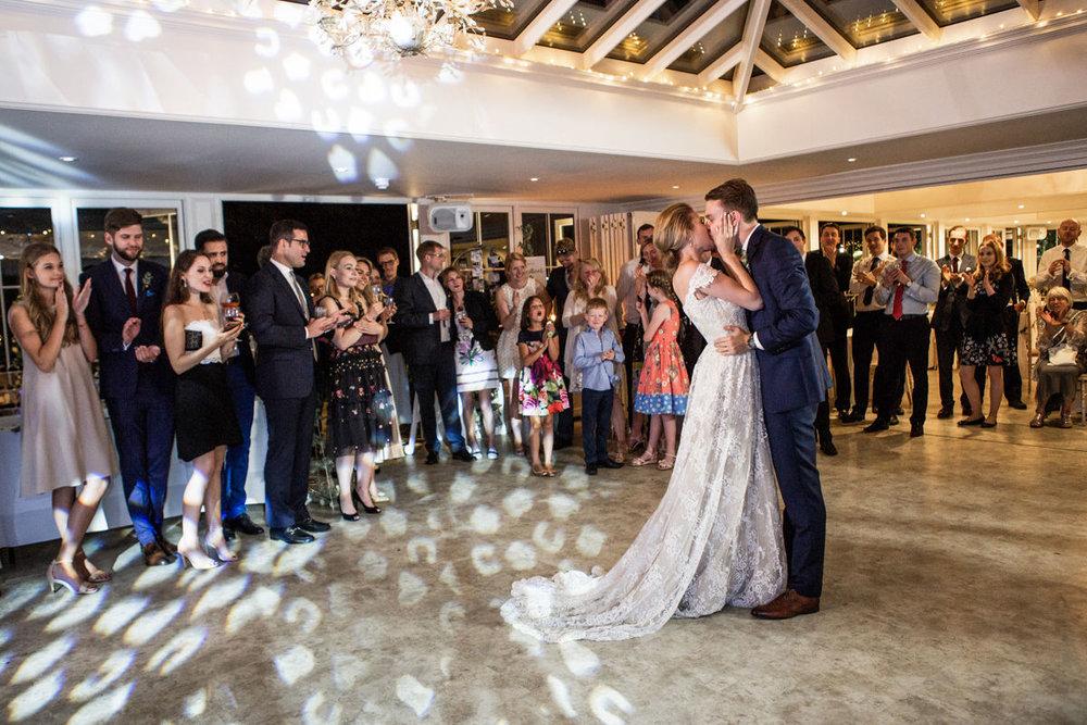 N&F_hayne_house_wedding_(728of810).jpg