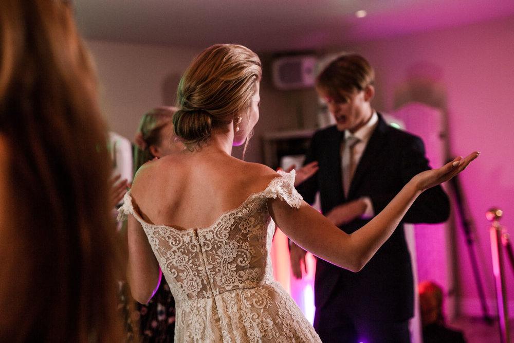 N&F_hayne_house_wedding_(737of810).jpg