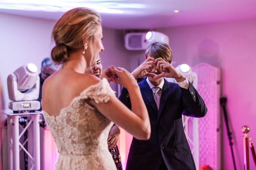 N&F_hayne_house_wedding_(738of810).jpg