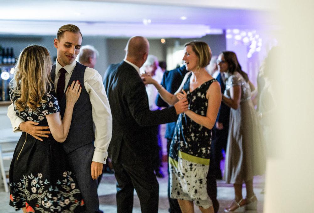 N&F_hayne_house_wedding_(742of810).jpg