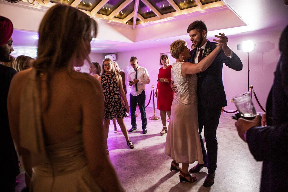 N&F_hayne_house_wedding_(749of810).jpg