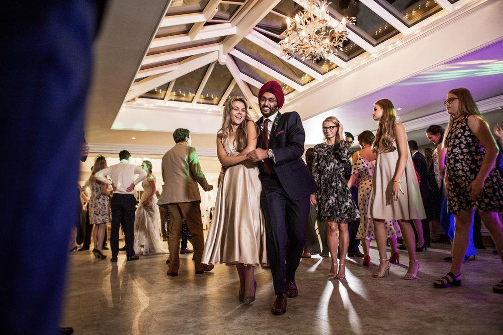 N&F_hayne_house_wedding_(756of810).jpg