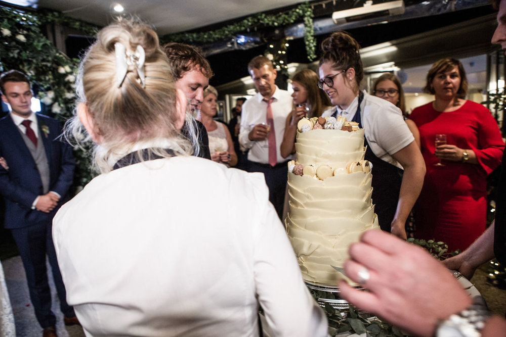 N&F_hayne_house_wedding_(785of810).jpg