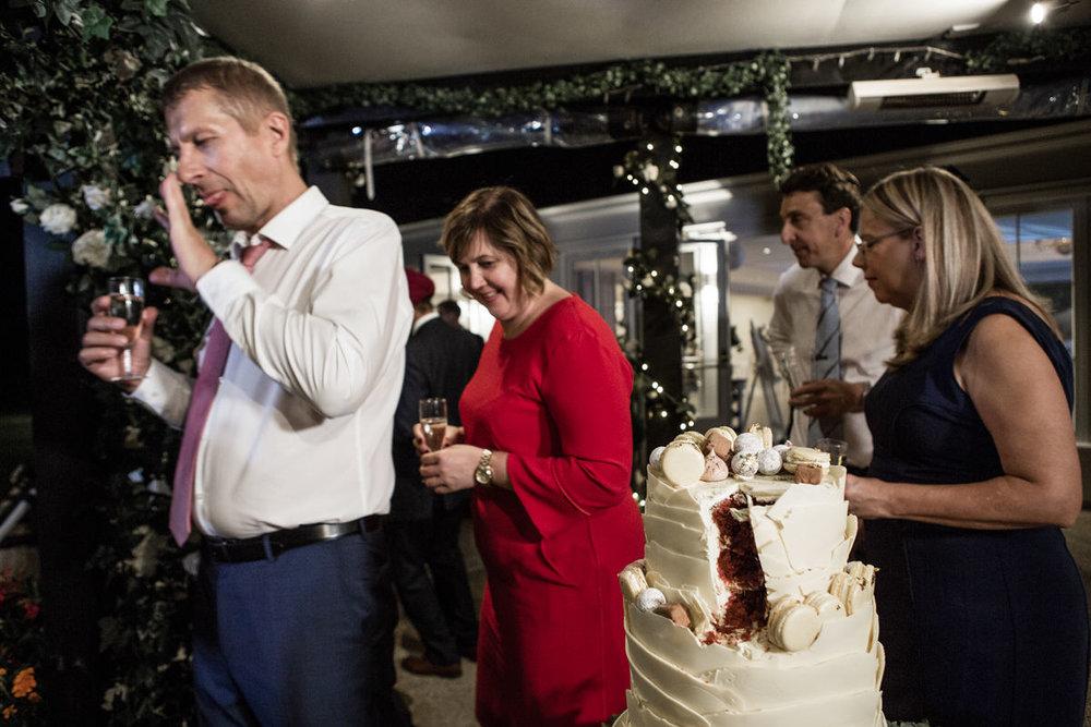 N&F_hayne_house_wedding_(802of810).jpg