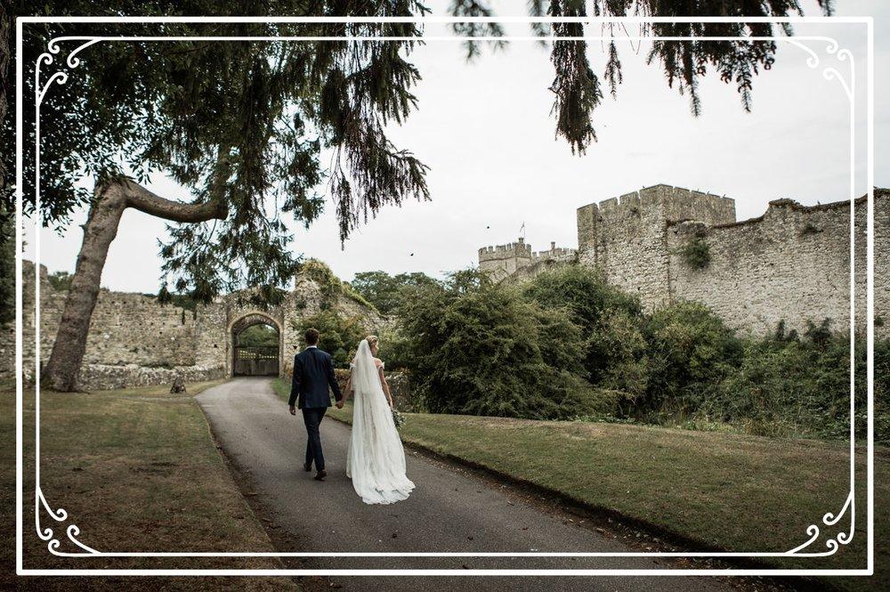 N&F_hayne_house_wedding_(385of810).jpg