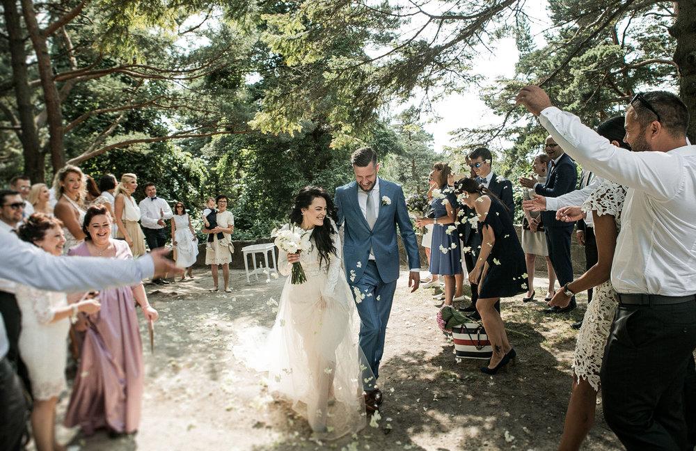 destination_wedding_photographer_kristida_photography_3.jpg