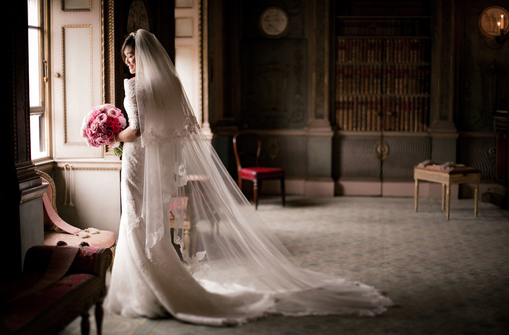 destination_wedding_photographer_kristida_photography_4.jpg