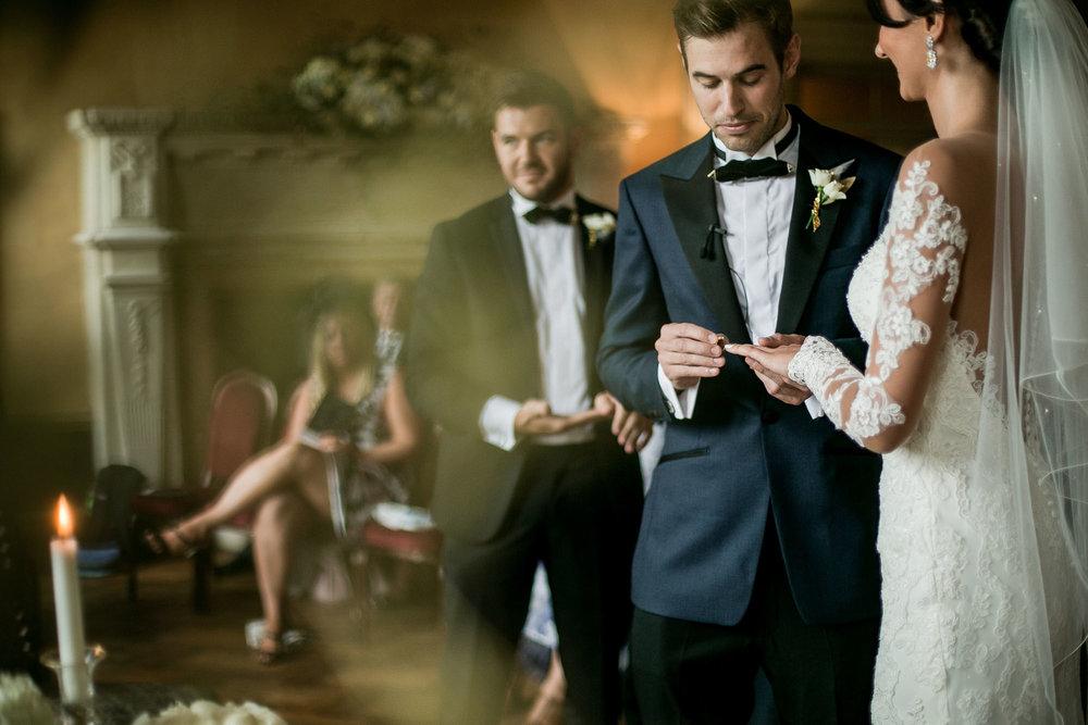 destination_wedding_photographer_kristida_photography_6.jpg