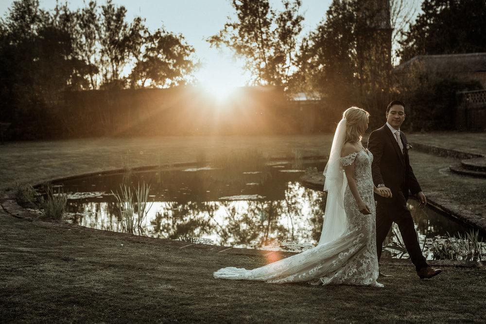 destination_wedding_photographer_kristida_photography_7.jpg