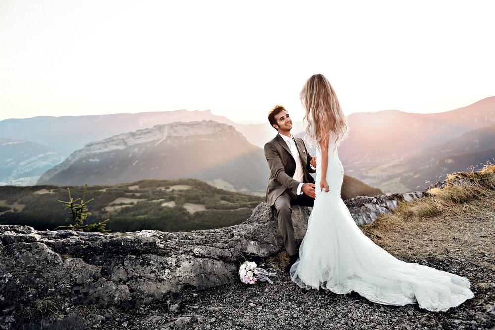 destination_wedding_photographer_kristida_photography_8.jpg