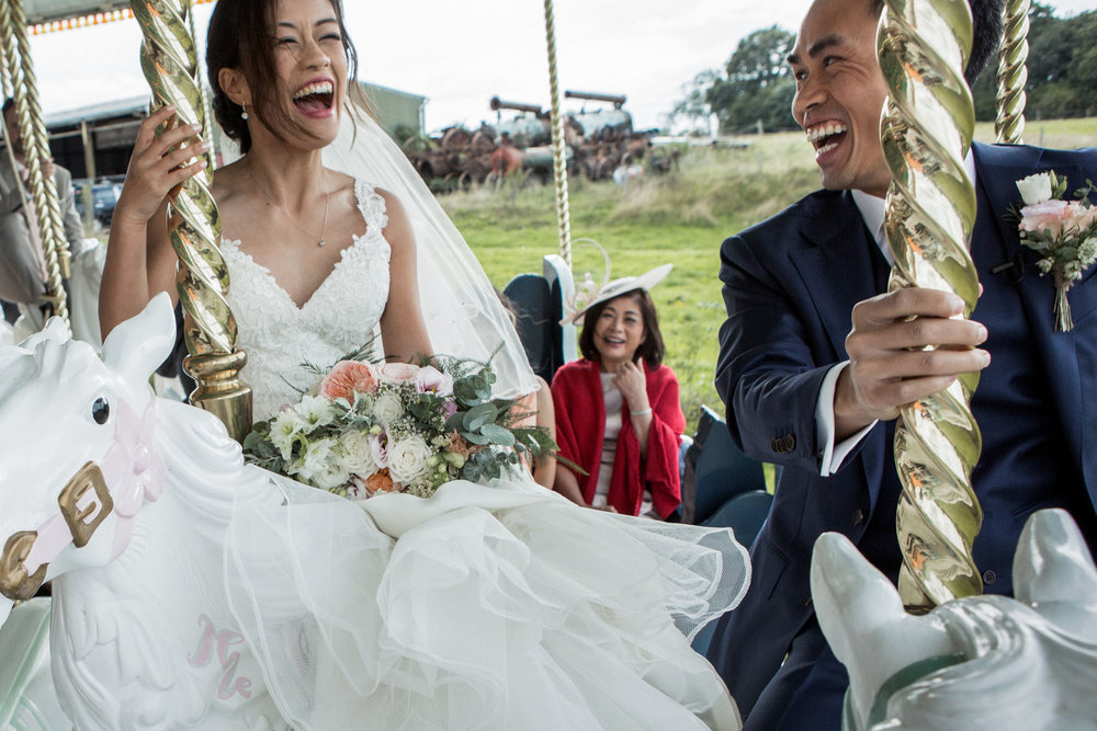 destination_wedding_photographer_kristida_photography_11.jpg