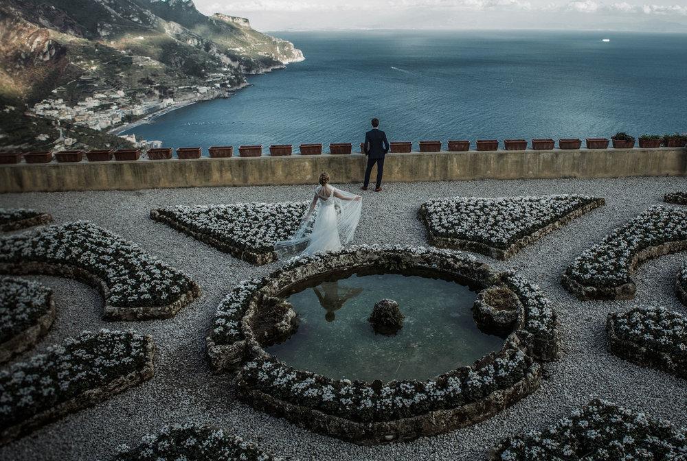 destination_wedding_photographer_kristida_photography_10.jpg