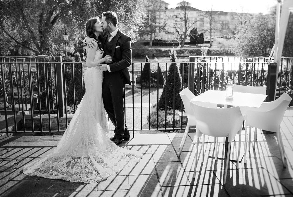 destination_wedding_photographer_kristida_photography_12.jpg