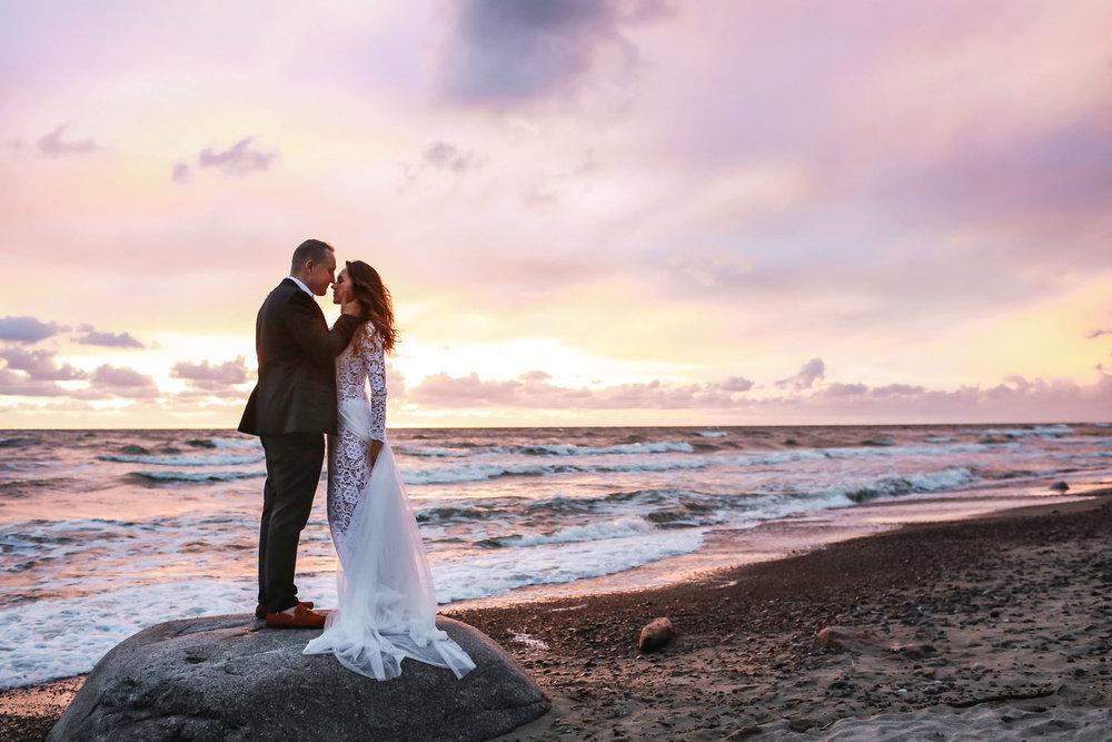destination_wedding_photographer_kristida_photography_15.jpg