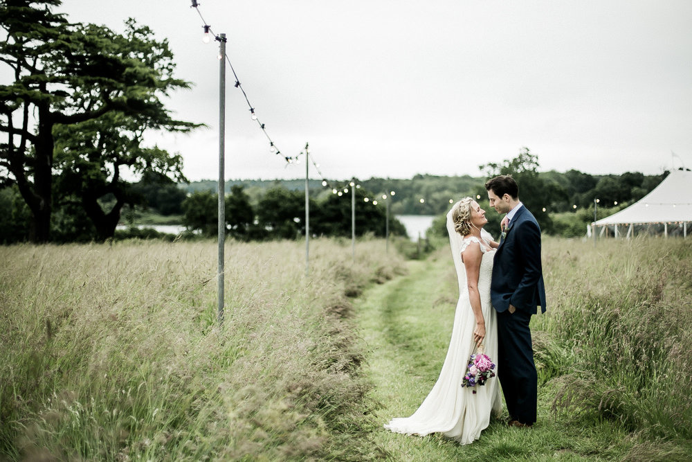 destination_wedding_photographer_kristida_photography_18.jpg