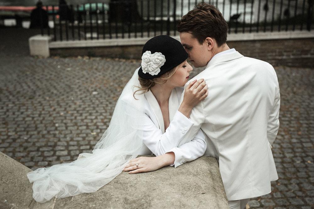 destination_wedding_photographer_kristida_photography_24.jpg