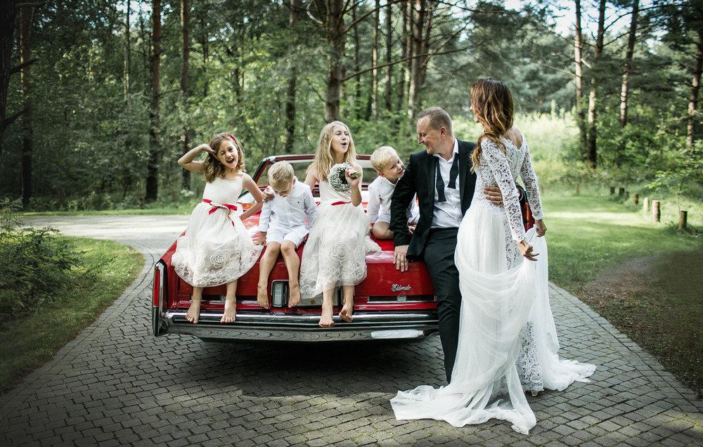 destination_wedding_photographer_kristida_photography_23.jpg