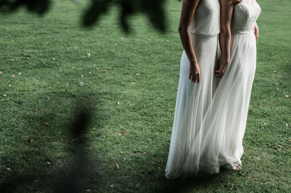 destination_wedding_photographer_kristida_photography_27.jpg