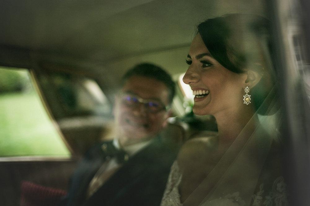 destination_wedding_photographer_kristida_photography_30.jpg